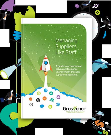 Procurement-LeadMagent-Managing-Suppliers-Like-Staff-Cover-Fancy