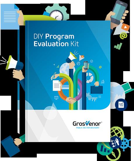 DIY-Program-Evaluation-Kit-fancy.png