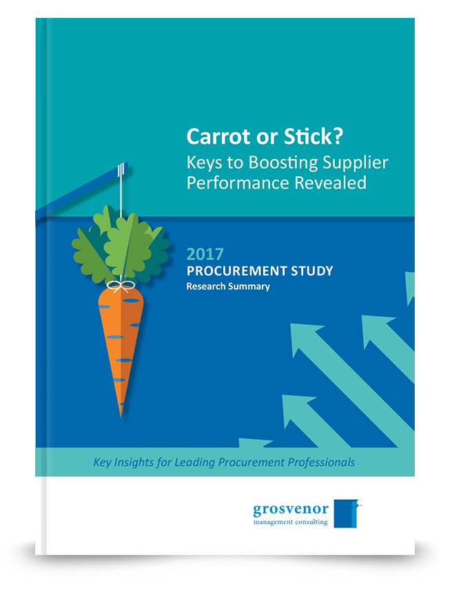 keys-to-boosting-supplier-performance-revealed-cover.png