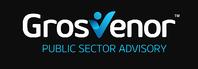 Grosvenor logo_PUBLC_Rev (002).png?width=200&name=Grosvenor logo_PUBLC_Rev (002)